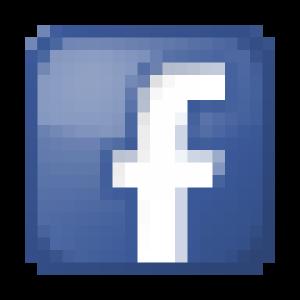 Groupe public de la Garderie Souvenirs d Enfance sur Facebook